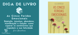 livro-besame-mucho-300x137 Início