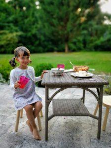 Nara Canto Maternar acolher nossos filhos no caos emocional